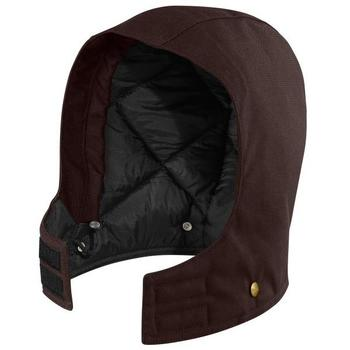 Carhartt Men's Arctic Quilt Lined Sandstone Hood #102367